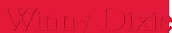 Winn Dixie Logo